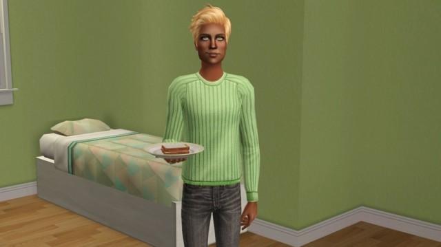 Sims2ep9%202015-01-11%2020-13-22-06.jpg