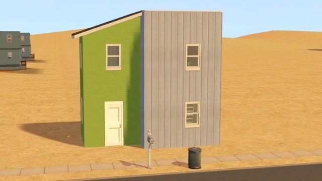 Sims2ep9%202015-01-11%2020-39-58-19.jpg