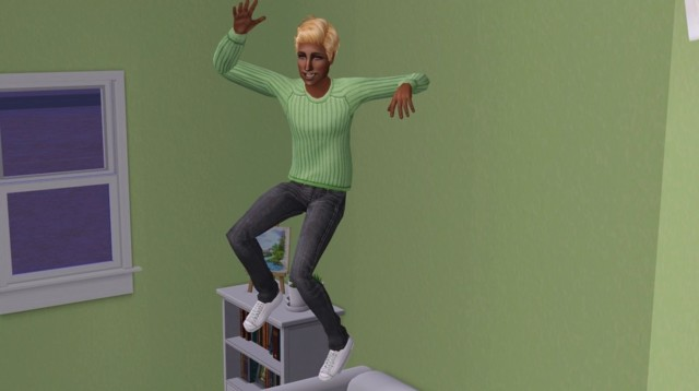 Sims2ep9%202015-01-11%2020-50-54-93.jpg