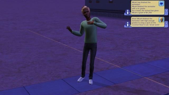 Sims2ep9%202015-01-11%2020-56-40-12.jpg