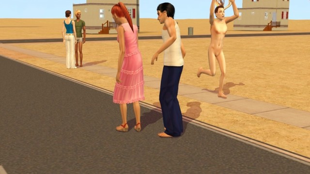 Sims2ep9%202015-01-11%2022-14-38-83.jpg