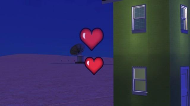 Sims2ep9%202015-01-11%2022-17-44-69.jpg