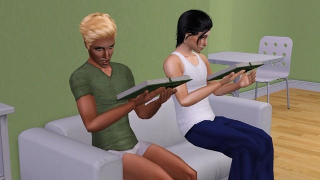 Sims2ep9%202015-01-11%2022-33-49-52.jpg