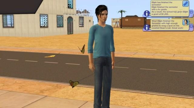 Sims2ep9%202015-01-11%2022-43-36-81.jpg