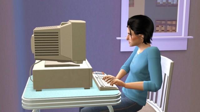 Sims2ep9%202015-01-11%2022-45-22-43.jpg