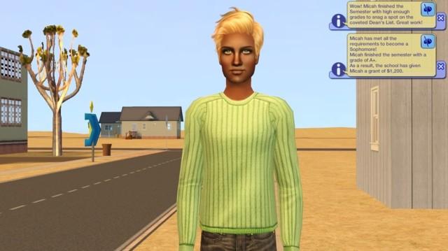 Sims2ep9%202015-01-11%2023-03-14-13.jpg