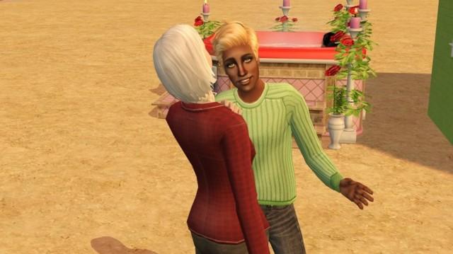 Sims2ep9%202015-01-11%2023-06-28-47.jpg