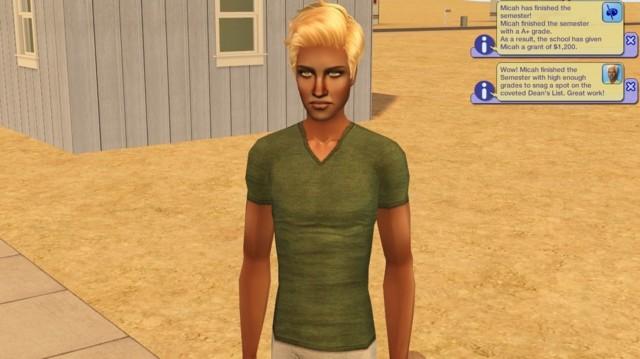 Sims2ep9%202015-01-11%2023-46-51-44.jpg