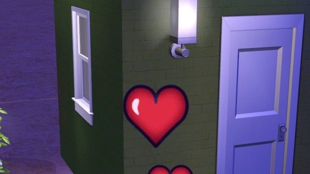 Sims2ep9%202015-01-12%2000-04-34-52.jpg