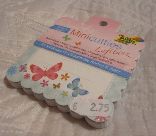 minicutties.jpg