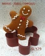 SLY29.jpg