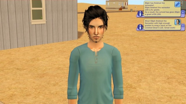 Sims2ep9%202015-01-13%2020-09-07-76.jpg