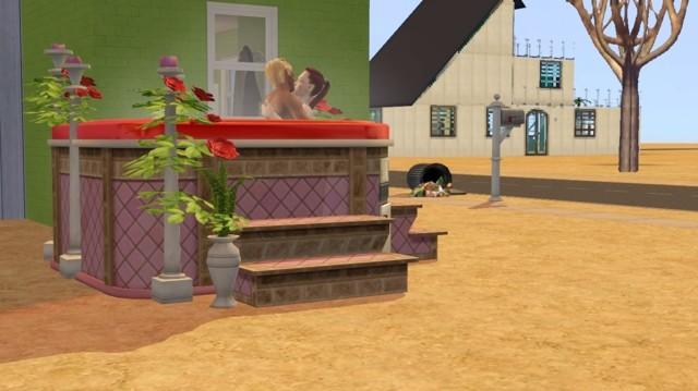 Sims2ep9%202015-01-13%2020-11-43-25.jpg