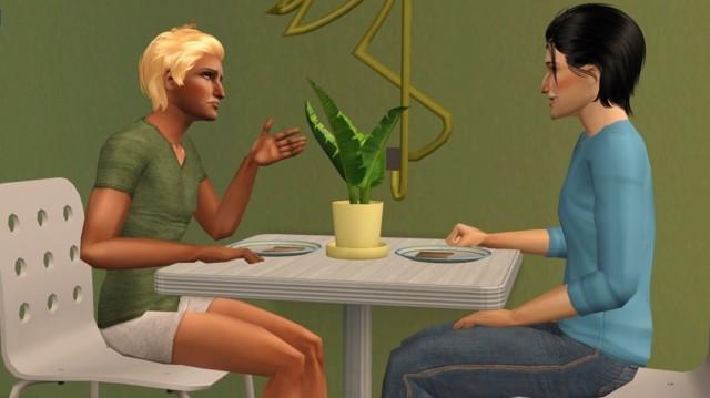 Sims2ep9%202015-01-13%2020-20-37-23.jpg