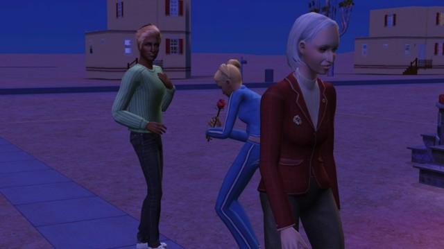 Sims2ep9%202015-01-13%2020-41-48-87.jpg
