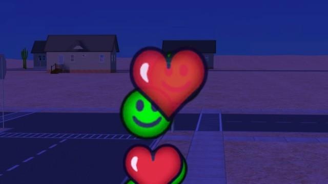 Sims2ep9%202015-01-13%2022-05-53-95.jpg