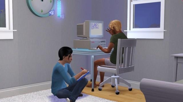Sims2ep9%202015-01-13%2022-09-52-55.jpg