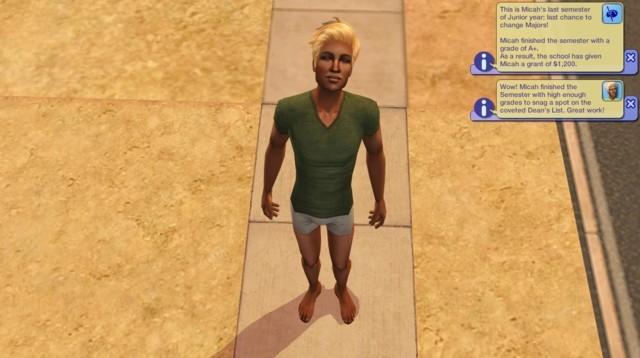 Sims2ep9%202015-01-13%2022-26-21-34.jpg