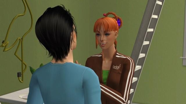 Sims2ep9%202015-01-13%2022-33-21-08.jpg