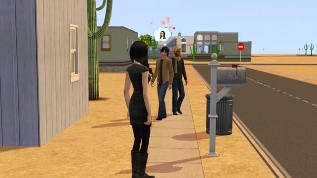 Sims2ep9%202015-01-13%2023-00-41-37.jpg