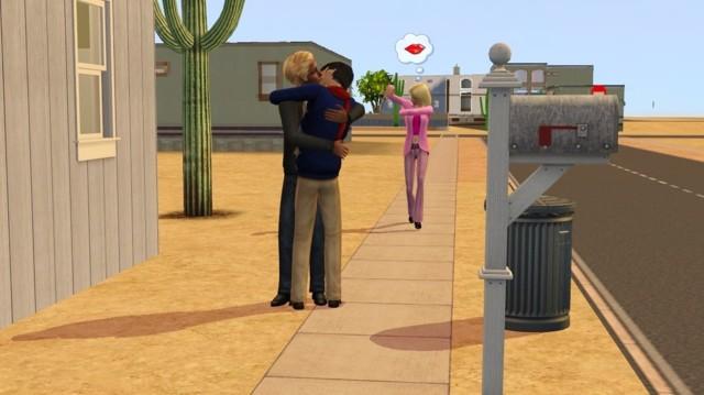 Sims2ep9%202015-01-13%2023-11-34-42.jpg