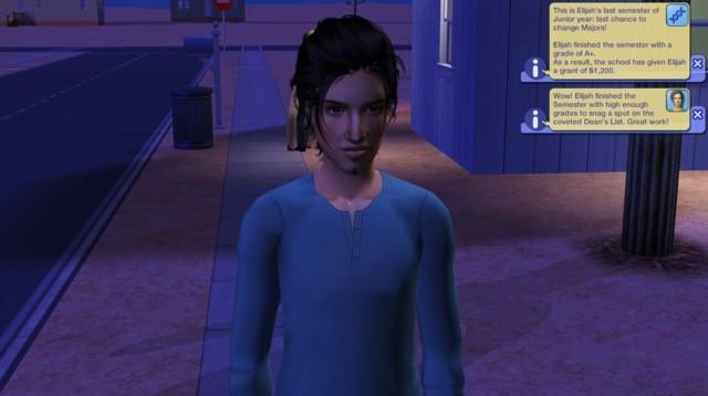 Sims2ep9%202015-01-13%2023-13-57-21.jpg