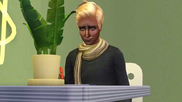 Sims2ep9%202015-01-13%2023-15-10-14.jpg