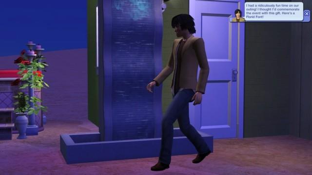 Sims2ep9%202015-01-13%2023-22-49-65.jpg