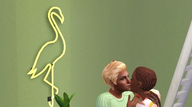 Sims2ep9%202015-01-13%2023-28-01-85.jpg