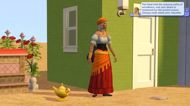 Sims2ep9%202015-01-13%2023-31-55-15.jpg