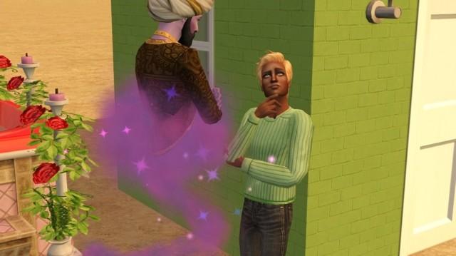 Sims2ep9%202015-01-13%2023-35-17-56.jpg