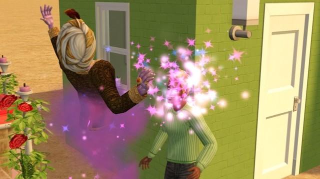 Sims2ep9%202015-01-13%2023-35-32-58.jpg