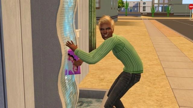 Sims2ep9%202015-01-13%2023-36-11-85.jpg