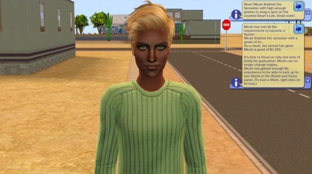 Sims2ep9%202015-01-13%2023-39-27-68.jpg