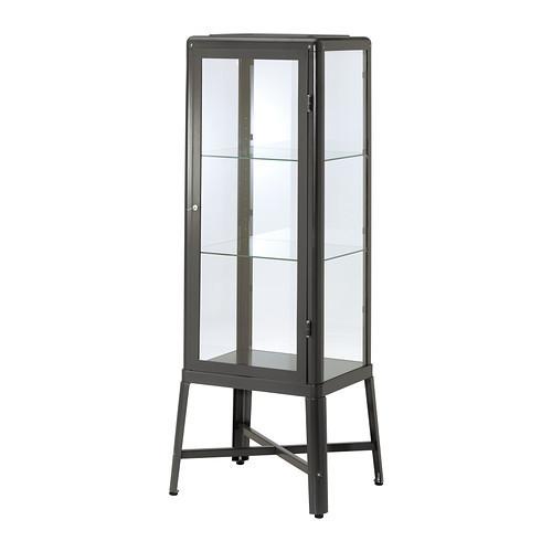fabrikor-vitriinikaappi__0177051_PE32968