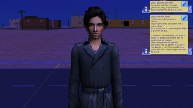 Sims2ep9%202015-01-15%2022-20-36-54.jpg