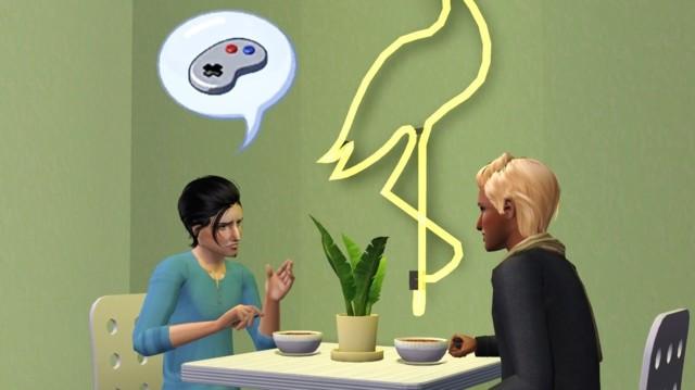 Sims2ep9%202015-01-15%2022-26-15-50.jpg
