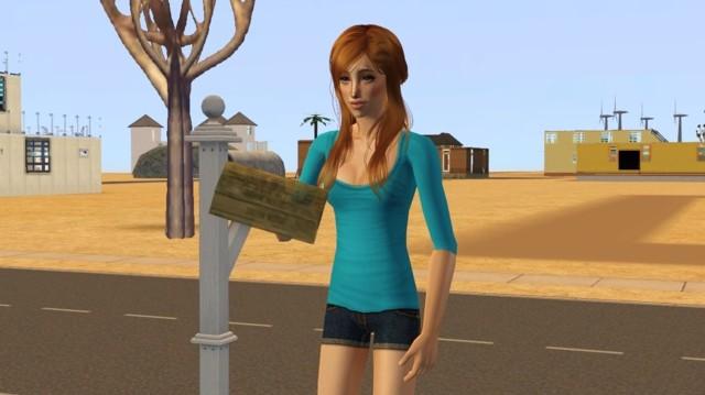 Sims2ep9%202015-01-15%2022-32-41-57.jpg