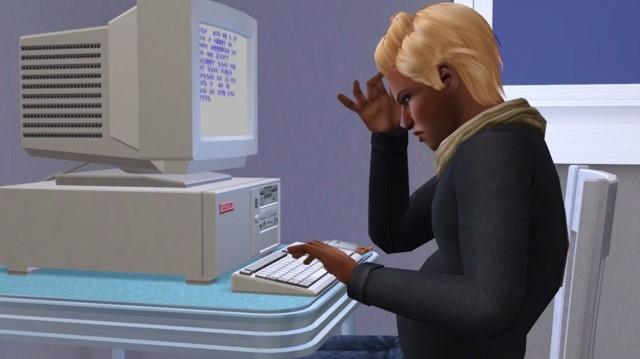 Sims2ep9%202015-01-15%2022-42-14-34.jpg