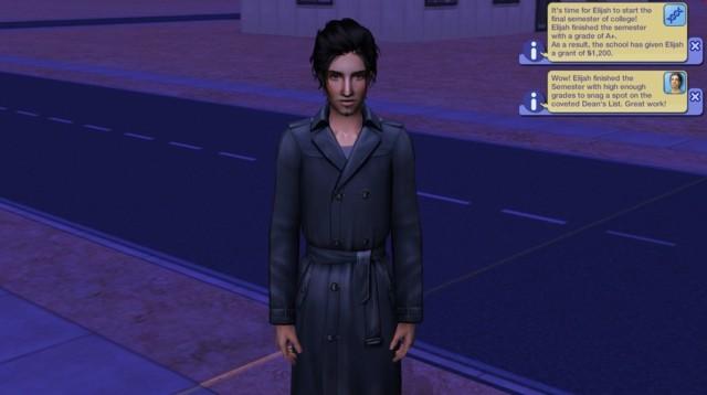 Sims2ep9%202015-01-15%2022-59-53-72.jpg