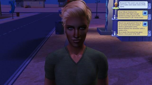 Sims2ep9%202015-01-15%2023-14-36-77.jpg
