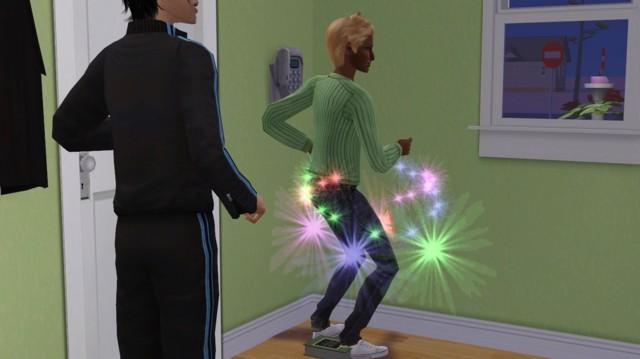 Sims2ep9%202015-01-15%2023-17-39-92.jpg