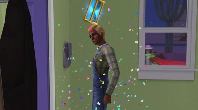 Sims2ep9%202015-01-15%2023-18-15-36.jpg
