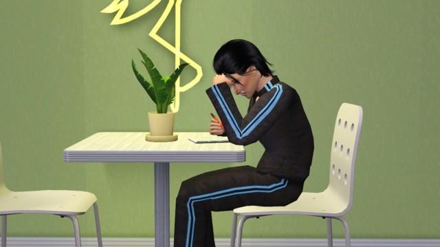 Sims2ep9%202015-01-15%2023-20-38-68.jpg