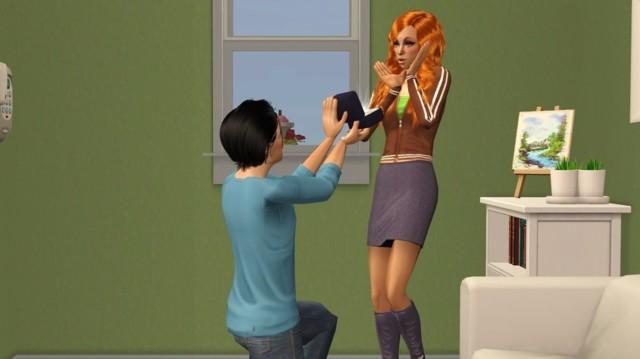 Sims2ep9%202015-01-15%2023-24-51-63.jpg