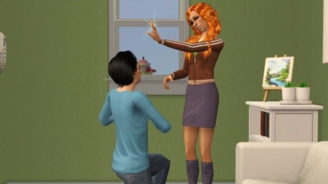 Sims2ep9%202015-01-15%2023-25-00-48.jpg