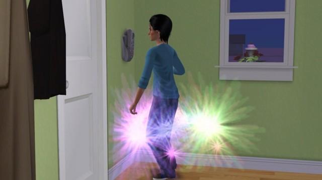 Sims2ep9%202015-01-15%2023-33-03-81.jpg