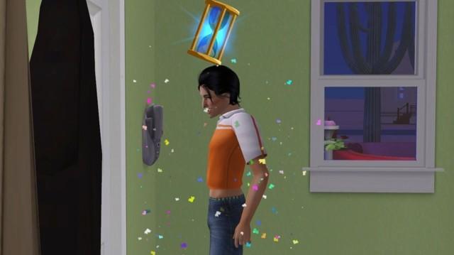 Sims2ep9%202015-01-15%2023-33-17-34.jpg