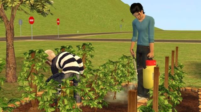 Sims2ep9%202015-01-17%2023-45-26-54.jpg