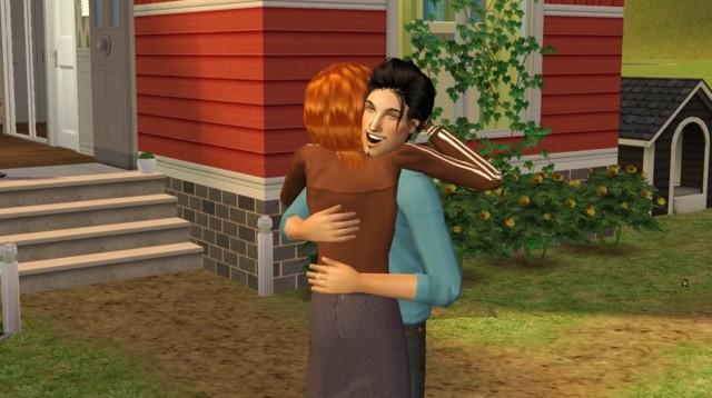 Sims2ep9%202015-01-18%2000-42-19-78.jpg